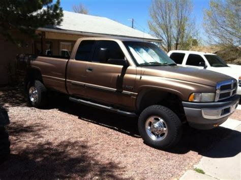 purchase   dodge ram   slt lariat