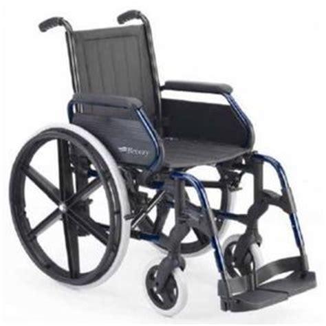 chaise roulante pliable chaise roulante achat vente chaise roulante pas cher