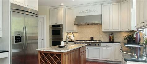 custom cabinets houston custom kitchens cabinets houston tx