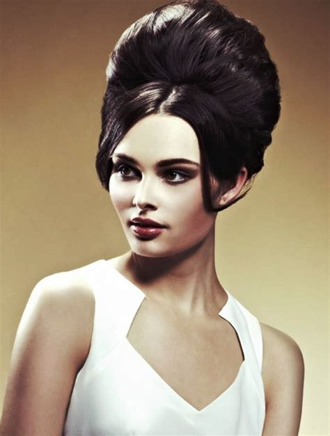 70s Hairstyles For by 70s Hairstyles Updo For Ideas 70s