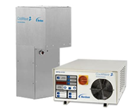 automotive uv curing l coolwave 2 410 uv curing system