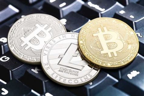 Some people like the fact that bitcoin is not controlled by the government or banks. Things you need to know about cryptocurrency and how to buy bitcoins | Talk Business