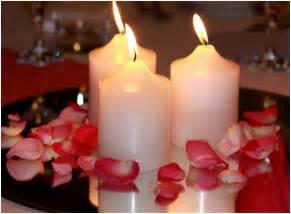wedding candle centerpieces wedding decor candle wedding centerpieces ideas