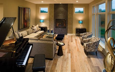 piano rooms  rooms house plans