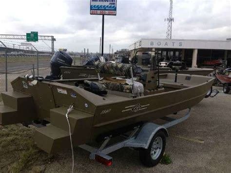 G3 Tunnel Hull Boats For Sale by 2015 New G3 Boats Prop Tunnel 1860 Cct Center Console