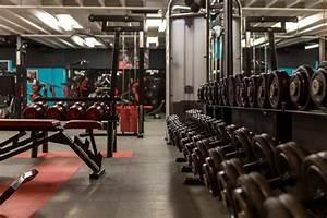 Sport En Salle : sport en salle ou la maison ~ Dode.kayakingforconservation.com Idées de Décoration