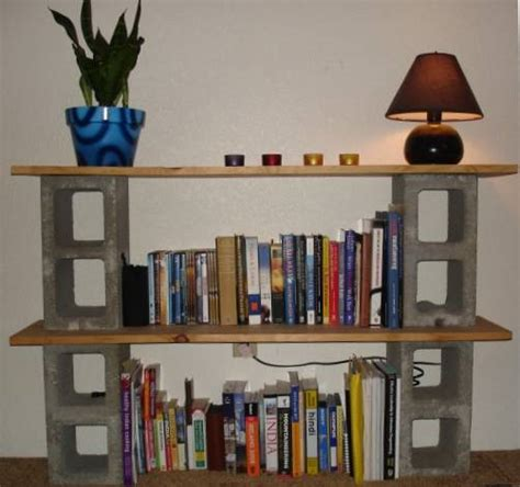 Suggestions For Shelvesbookcasebookshaped Objects Storage