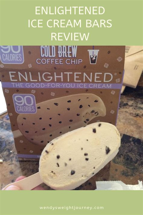 The kirkland signature cold brew coffee is priced at. Elevation Chocolate Coconut Bars: A Healthier Mounds ...