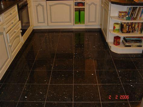 pflege granitplatten granitfliesen reinigen polieren granitplatten pflege berlin
