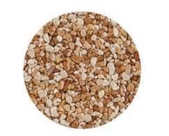Kit Moquette De Pierre : moquette de pierre partir de 20 m2 granulat de marbre ~ Farleysfitness.com Idées de Décoration