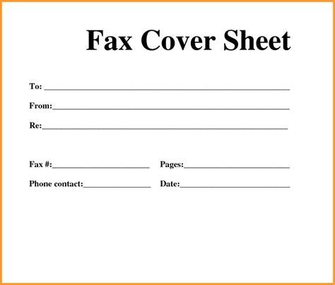 fax cover sheet printable room surfcom