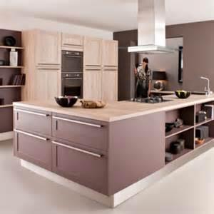 modele de cuisine cuisinella cuisinella 2013 13 cuisines qui donnent vraiment envie cuisine cuisinella mod 232 le trend