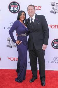 Gary Owen and wife: | Celebrity Fashion, The Good - The ...