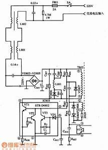 Index 368 - Circuit Diagram