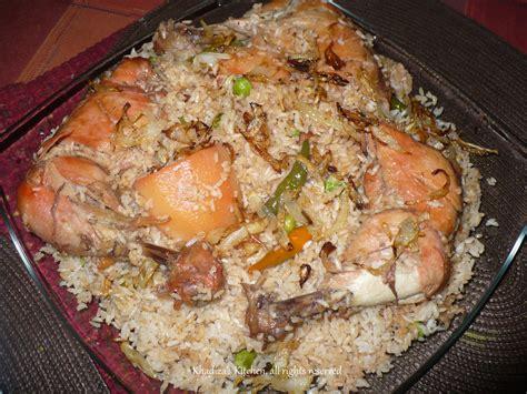 bd cuisine bangladeshi food khadiza 39 s kitchen