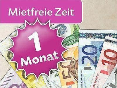 Wohnung Bocholt Mieten Provisionsfrei by Wohnung Mieten In Borken Nordrhein Westfalen