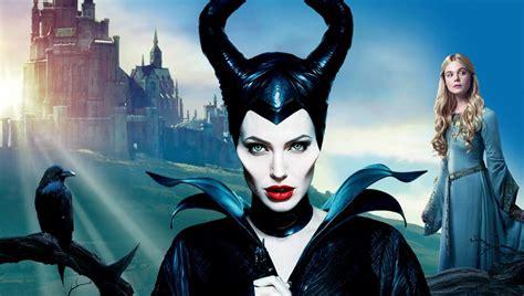 give   female villains    pure evil