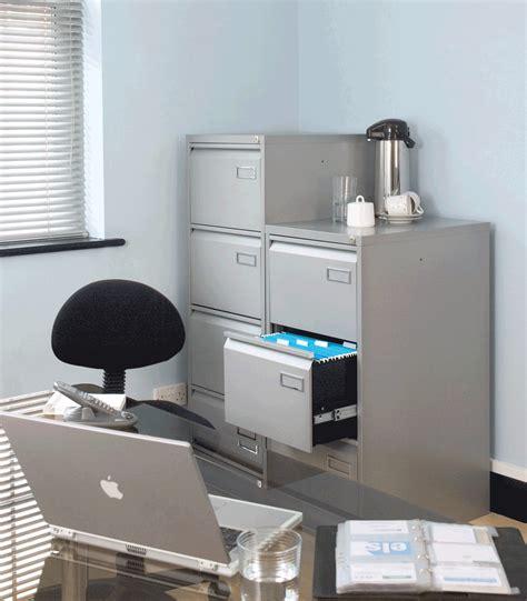 boring stylish filing cabinets homesfeed