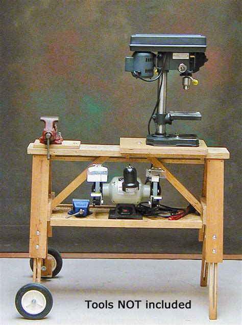 level   drill press