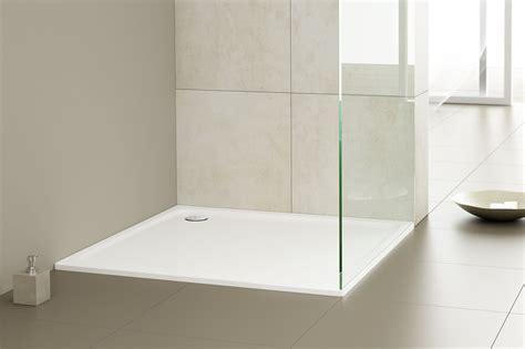 piatto doccia kaldewei nuovo sistema completo per piatti doccia kaldewei