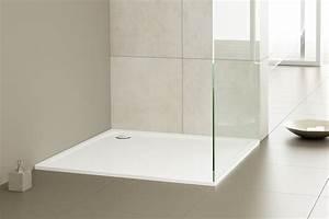 Handtuchhalter Für Dusche : dusche im holzboden einbauen verschiedene design inspiration und interessante ~ Indierocktalk.com Haus und Dekorationen
