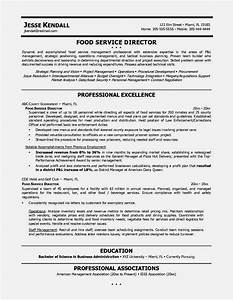 Job Description Essay watching tv and doing homework creative writing prompts 365 resume writing service monster