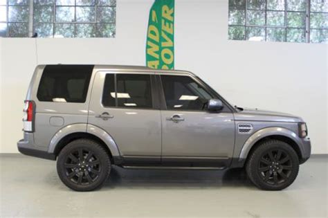 land rover lr  sale find  sell  cars trucks