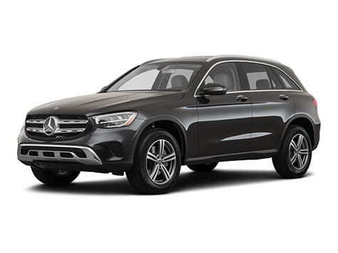 Smells like compact luxury suv success. 2020 Mercedes-Benz GLC 300 SUV Digital Showroom   Mercedes-Benz of Naperville