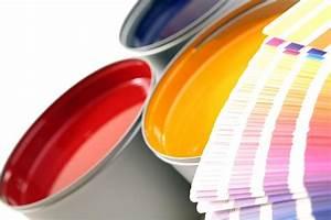 Cadre Photo Sur Mesure : choisissez la baguette sculpt e pour votre cadre photo sur ~ Dailycaller-alerts.com Idées de Décoration