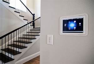 Homee Smart Home : the best smart home automation systems to buy now ~ Lizthompson.info Haus und Dekorationen
