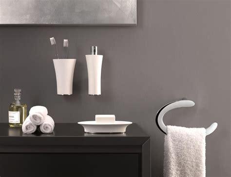 Modern Design Bathroom Accessories by Modern Bathroom Accessories Design Necessities