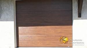 menuiserie exterieur volet roulant fenetre With porte de garage enroulable avec piece detachee pour porte fenetre pvc