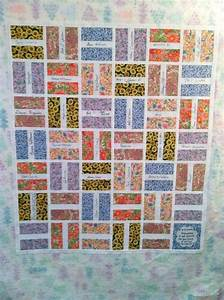 best 25 signature quilts ideas on pinterest free online With quilting templates free online