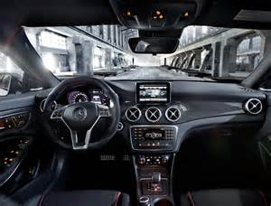 ford focus dash board mercedes pictures hd wallpapers mercedes