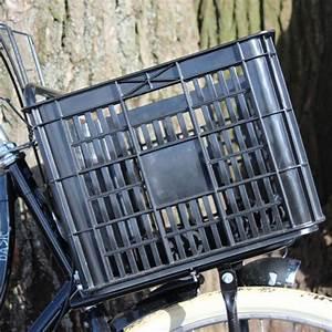 Fahrradkörbe Für Vorne : hollandr der zubeh r ersatzteile und mehr ~ Kayakingforconservation.com Haus und Dekorationen