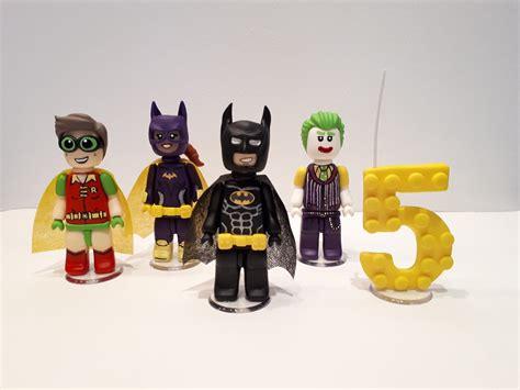 topo de bolo lego batman no elo7 carol artesanato b76a8e