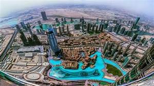 Dubai   emirate, United Arab Emirates   Britannica.com