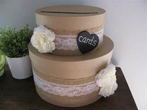 urne mariage pas cher urne de mariage 40 idées originales archzine fr