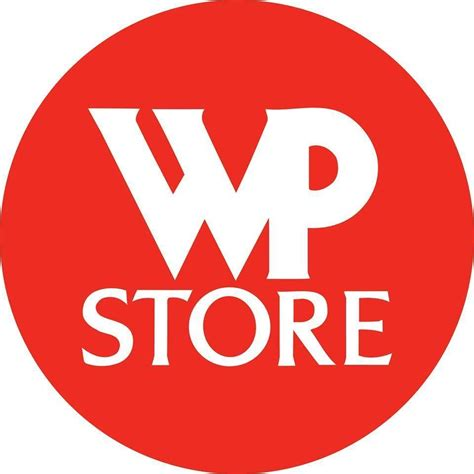 Wp Store  Home  Facebook