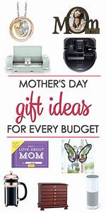 Mother's Day Gifts Ideas for Every Budget   It Is a Keeper
