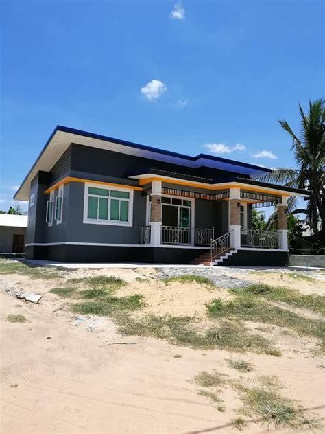 ไอเดีย สร้างบ้านสวยงบหลักแสน ขนาด 2 ห้องนอน พื้นที่ใช้สอย ...
