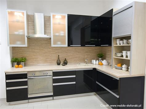 modular kitchen in small space small modular kitchen design joy studio design gallery best design