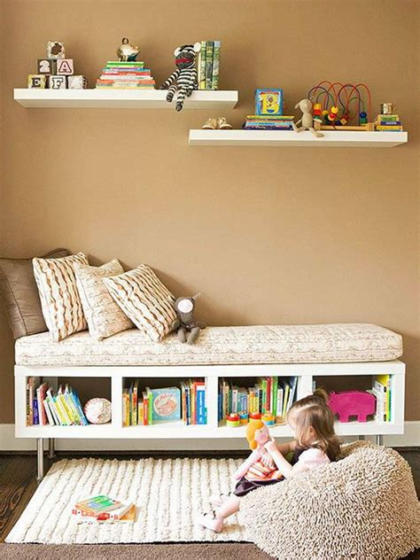 reading nook bench 30 creative and cozy reading nooks for