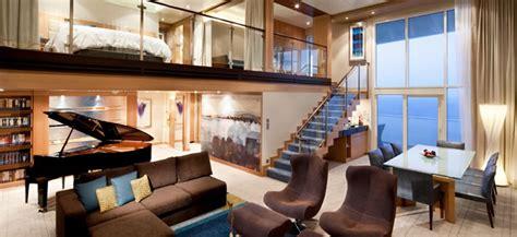 Home Decor Liquidators Duluth Ga 20 of the seas cabins pacific deck