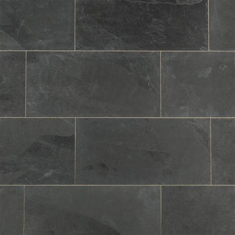 Floor Tiles Texture by Janeiro Slate Tile Architecture Floors Grey Slate