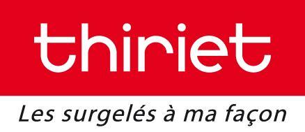 thiriet eloyes siege social thiriet entreprise wikipédia