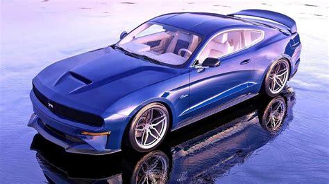 mercury cougar     luxurious version