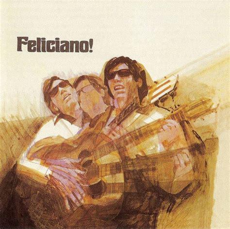 jose feliciano gypsy album jos 233 feliciano feliciano 1968 avaxhome