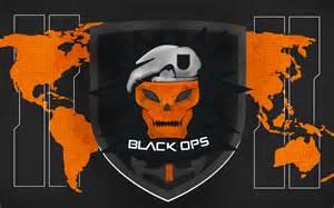 gamer cake topper cheats for cod black ops 2 the gamer