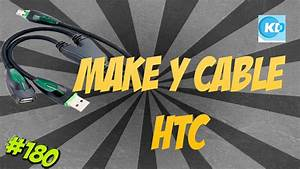 Htc Usb Otg Cable Wiring Diagram